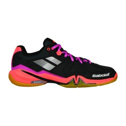 Babolat Shadow SPIRIT women 2018