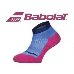 Babolat socks Pro 360 - Women