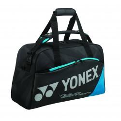 YONEX Pro Series Bostonbag 9831EX