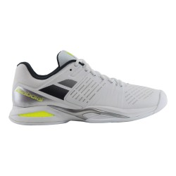 Babolat Propulse Team indoor - tennis