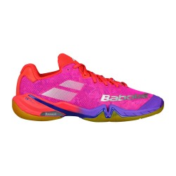 Babolat Shadow Tour - roze