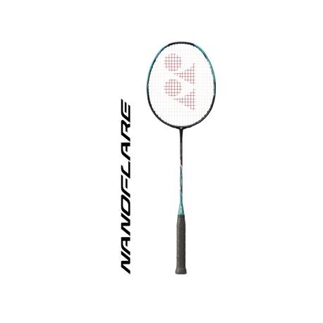 YONEX Nanoflare 700 - 2019