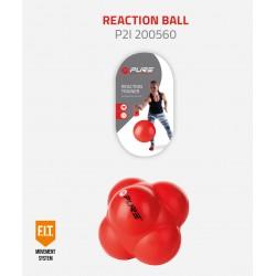 Pure2Improve Reaction ball / Reactie bal