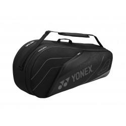 YONEX TEAMSERIES BAG 4926