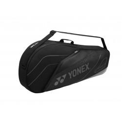 YONEX TEAMSERIES BAG 4923