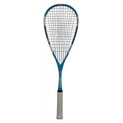 SAXON squashracket Grit 5.0