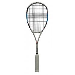 SAXON squashracket Grit 3.0