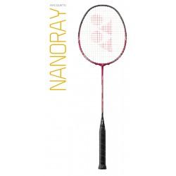 YONEX NANORAY 800 FRAME