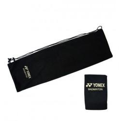 Yonex AC541 softcase