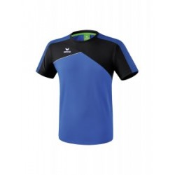 ERIMA Premium one - royal blue - herenshirt