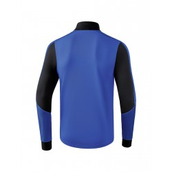 ERIMA trainingsjack Premium one 2.0 - royal blue