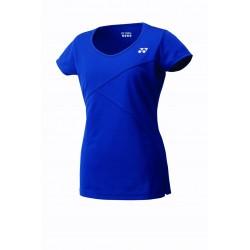 Yonex 20290 deep blue / donkerblauw