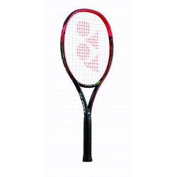 YONEX tennisracket Vcore SV TEAM 265gr - gripmaat L3