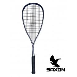 SAXON Warrior 1 - Allround