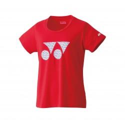 Yonex ladies special - 16461 - flash red
