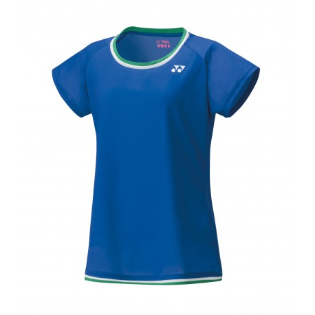 Yonex ladies special - 16461 - sea blue