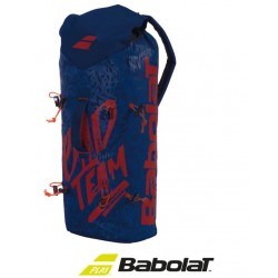 Babolat Sling tennistas / badmintontas - blauw/rood