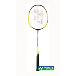 Yonex Voltric Lite | geel | G4