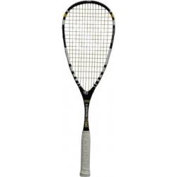 SAXON S115 squashracket - Power