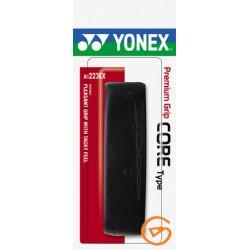 Yonex AC223