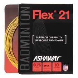 Ashaway - FLEX 21