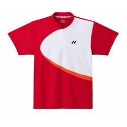 Yonex shirt 1163 MEN