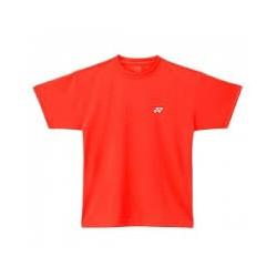 Yonex LT1000 shirt
